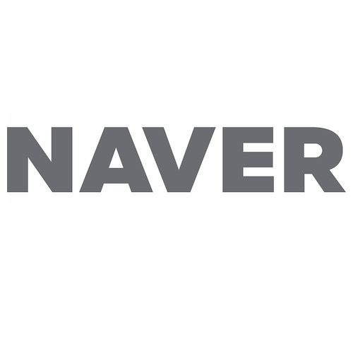 Naver Labs Europe Logo